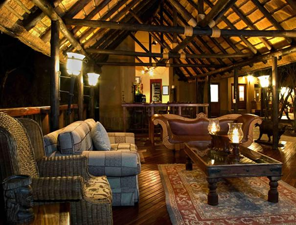 shumbalala-lodge-shumbalala-game-lodge-deck